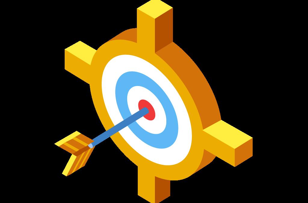 [SEO-Serie] So steigt das Ranking bei der Suchmaschine – Teil 1: Keyword-Analyse