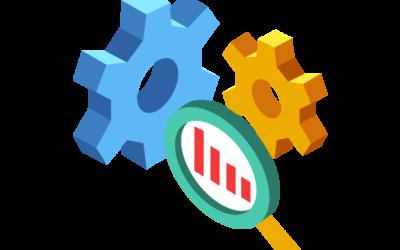 [Fachartikel]: Keine Angst vor Suchmaschinen & SEO: Jeder kann sein Ranking selbst verbessern